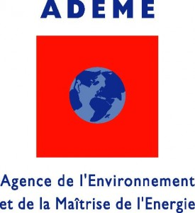 Logo-de-lADEME