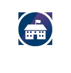 Collectivités