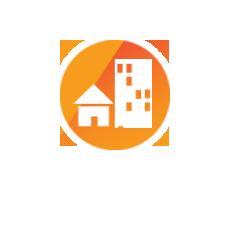 Copropriétés