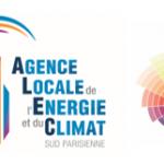 logo organisateurs