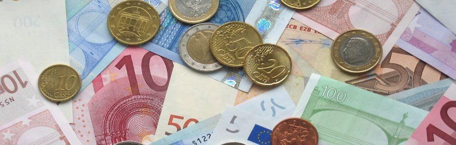 AIDES FINANCIERES – MaPrimeRénov'